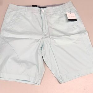 Calvin Klein Jeans Men's Walking  shorts
